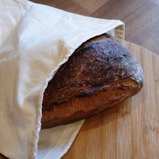 Sacs à pain ou viennoiserie
