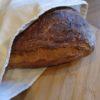 Sacs à pains ou viennoiseries