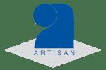 Logo Artisan officiel